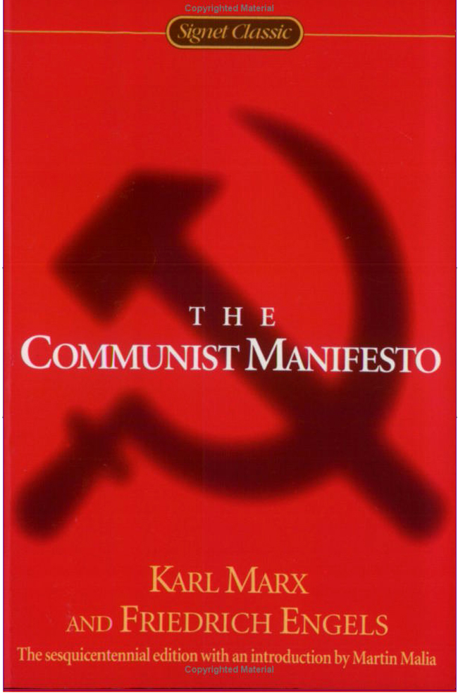 http://lib.hku.hk/images/friends/reading_club/2005Apr_communist%20manifesto.jpg