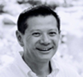 photo of Gary E. Chin