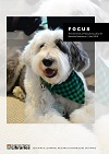 Focus 2018 April
