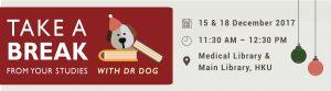 Dr.Dogd