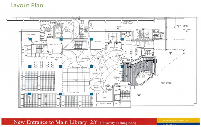 new entrance Floor plan prespective_0.jpg