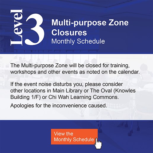 MP zone closure