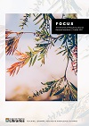 Focus 2017 October
